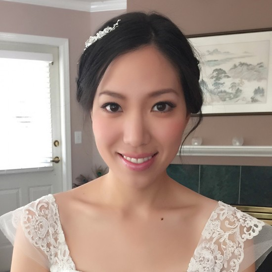 wedding_makeup_van